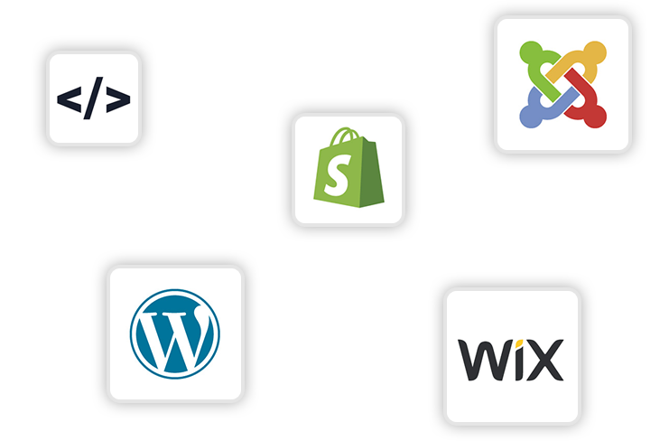 Helps enhance the browsing experience based on user's individual disadvantages and preferences
