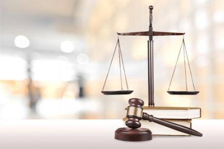 Website Accessibility Litigation