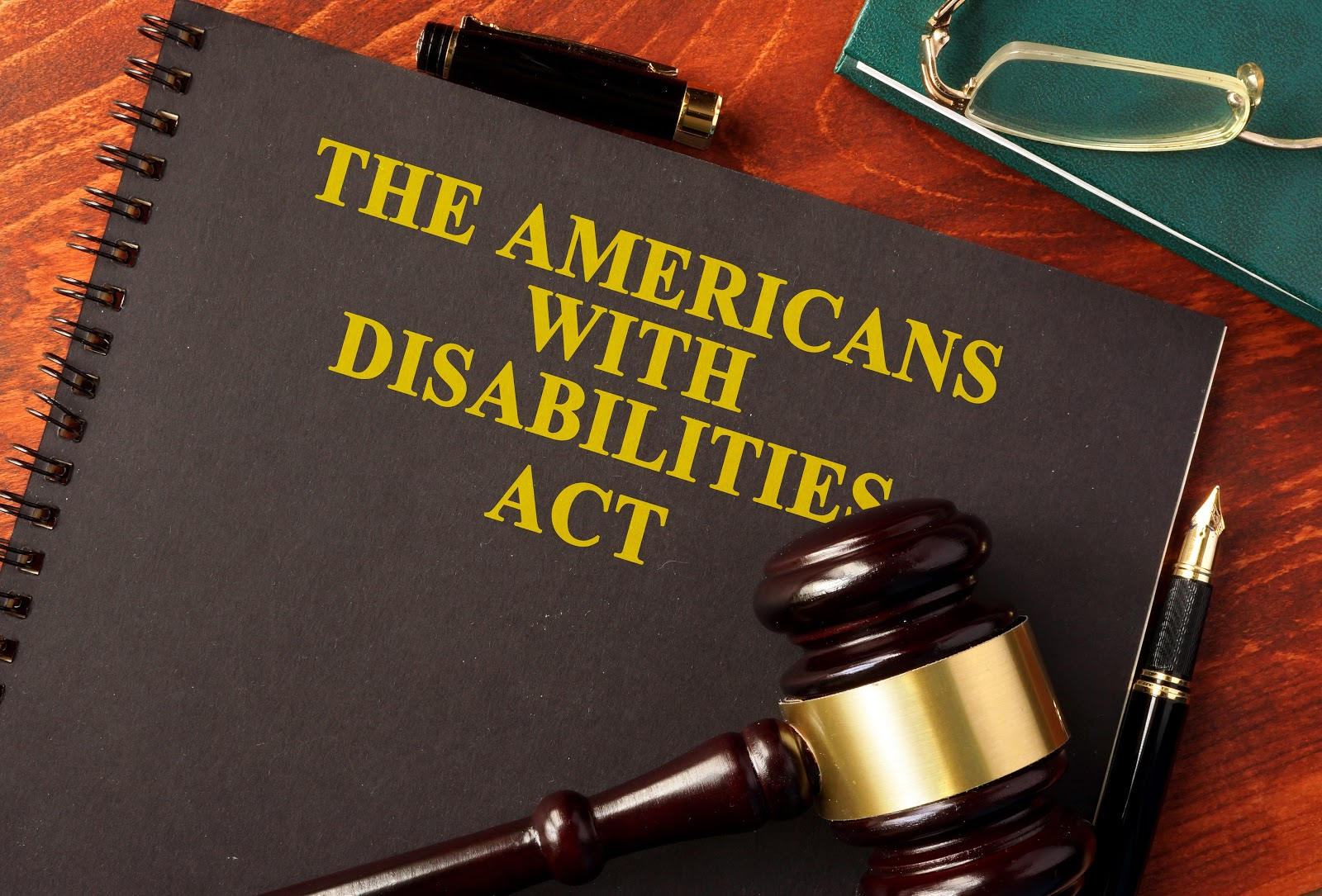 How ADA Affects Business